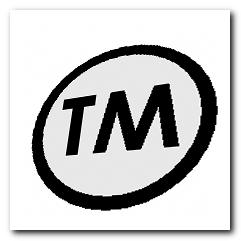 Trademark-Symbol_219