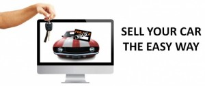 Sell-Your-Used-Car-Online