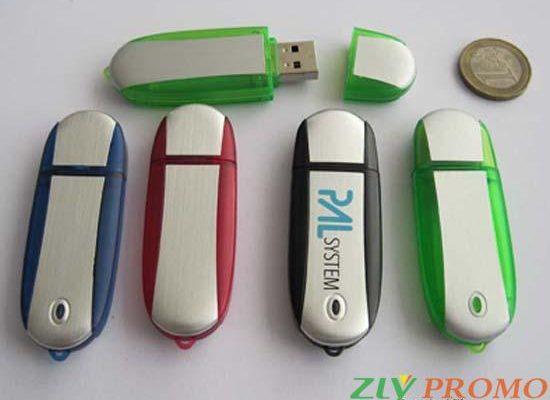 USB手指打造精彩生活