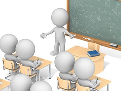 數學補習社分享數學補習方法