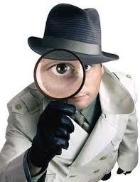 尋人查址找私家偵探可行嗎