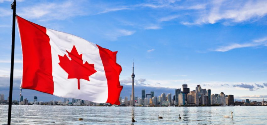 加拿大租車要注意什麼事情